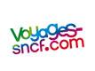Voyages SNCF.com