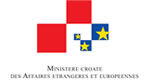 Ministère Croate des Affaires Etrangères et Européennes