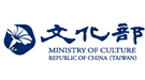 Ministry of Culture - Republic of China (Taïwan)