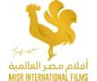 MISR International Films