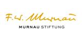 Murnau Stiftung