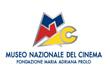 Museo Nazionale del Cinema (Turin) - Fondazione Maria Adriana Prolo -