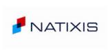 Natixis (2008)