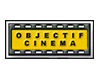 Objectif-cinéma.com
