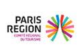 Paris Région (CRT) Comité Régional du Tourisme