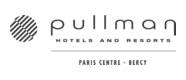 Pullman Paris Centre - Bercy (2015)