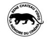 René Chateau Vidéo