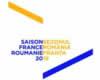 Saison France Roumanie 2019