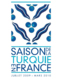 Saison de la Turquie en France (juillet 2009 - mars 2010)