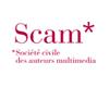 Scam (Société civile des auteurs multimédia)