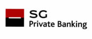 SG Private Banking