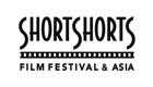 ShortShorts Film Festival & Asia