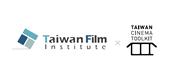 Taiwan Film Institute