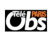 Téléobs Paris