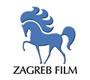 Zagreb Films