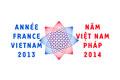 Année France Vietnam